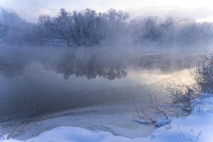 Fulda on ice 2020